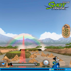 Shot Online Screenshot 3